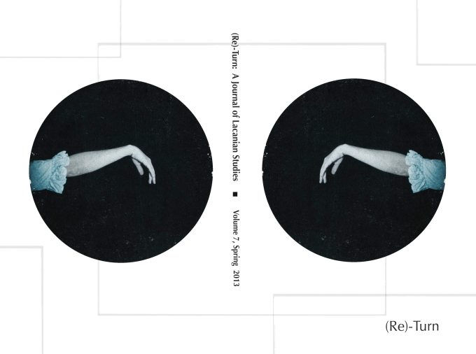 Cover by Leonor Jurado