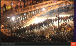 #Euromaidan at 7:30 pm EST